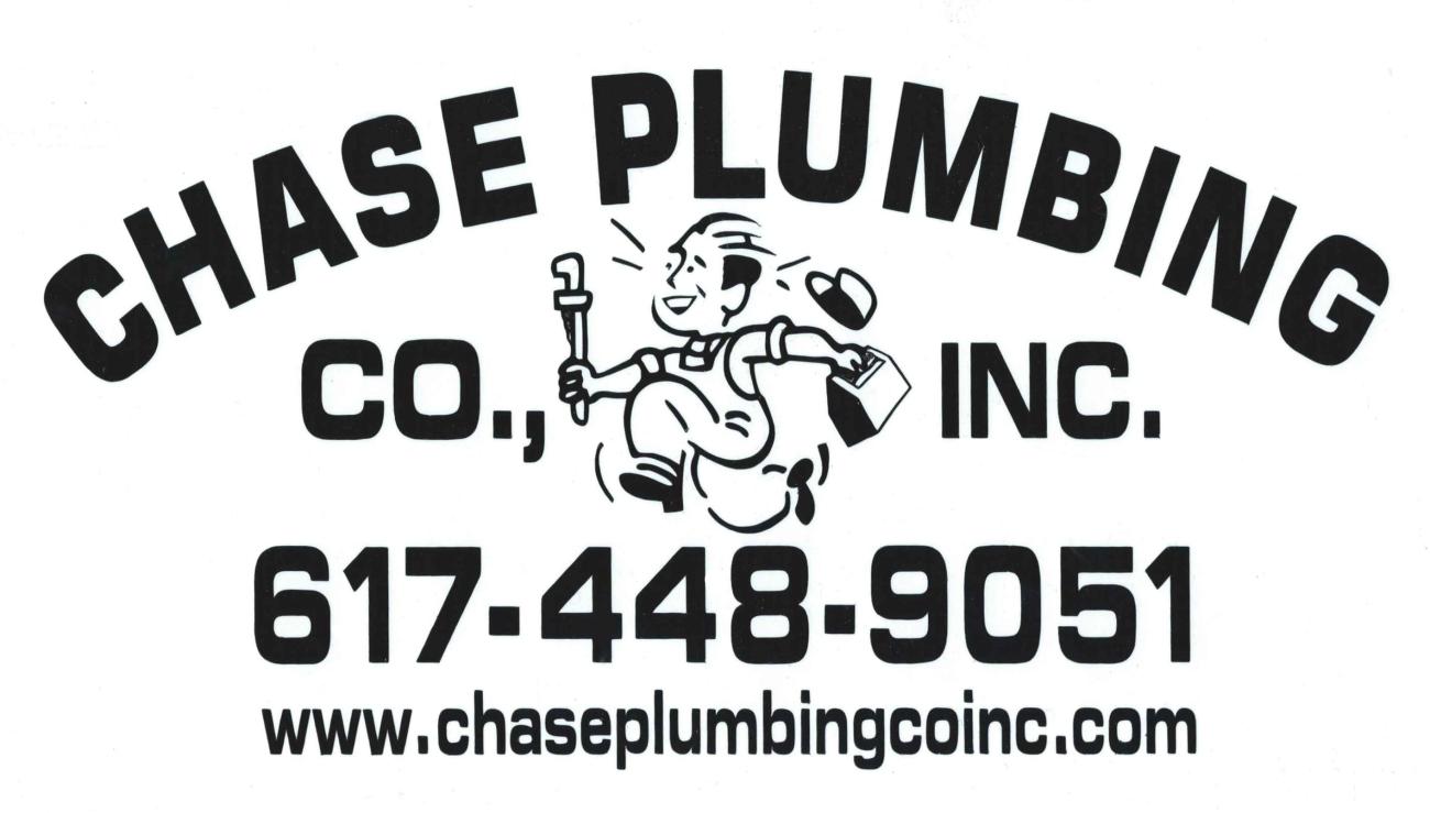 chase-plumbing-logo