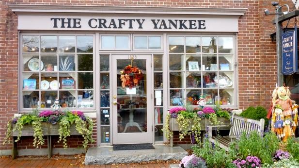 crafty-yankee-lexington