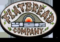 flatbread-company