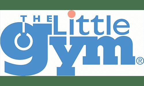 littlegym