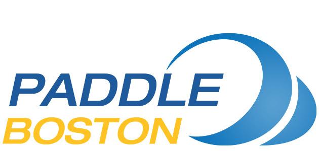 paddleboston