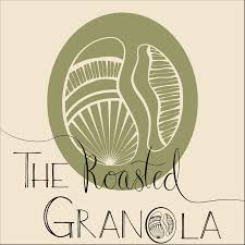 roastedgranola