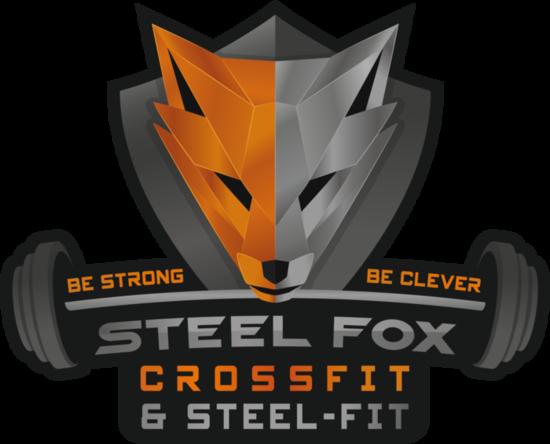 steelfox