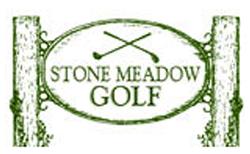 stonemeadow