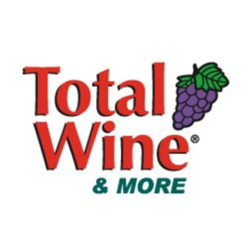 totalwine
