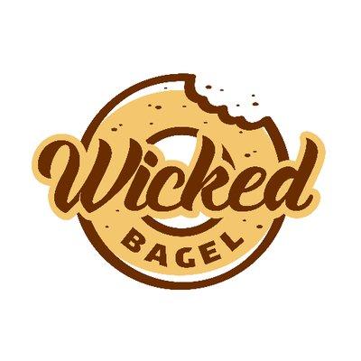 wickedbagel