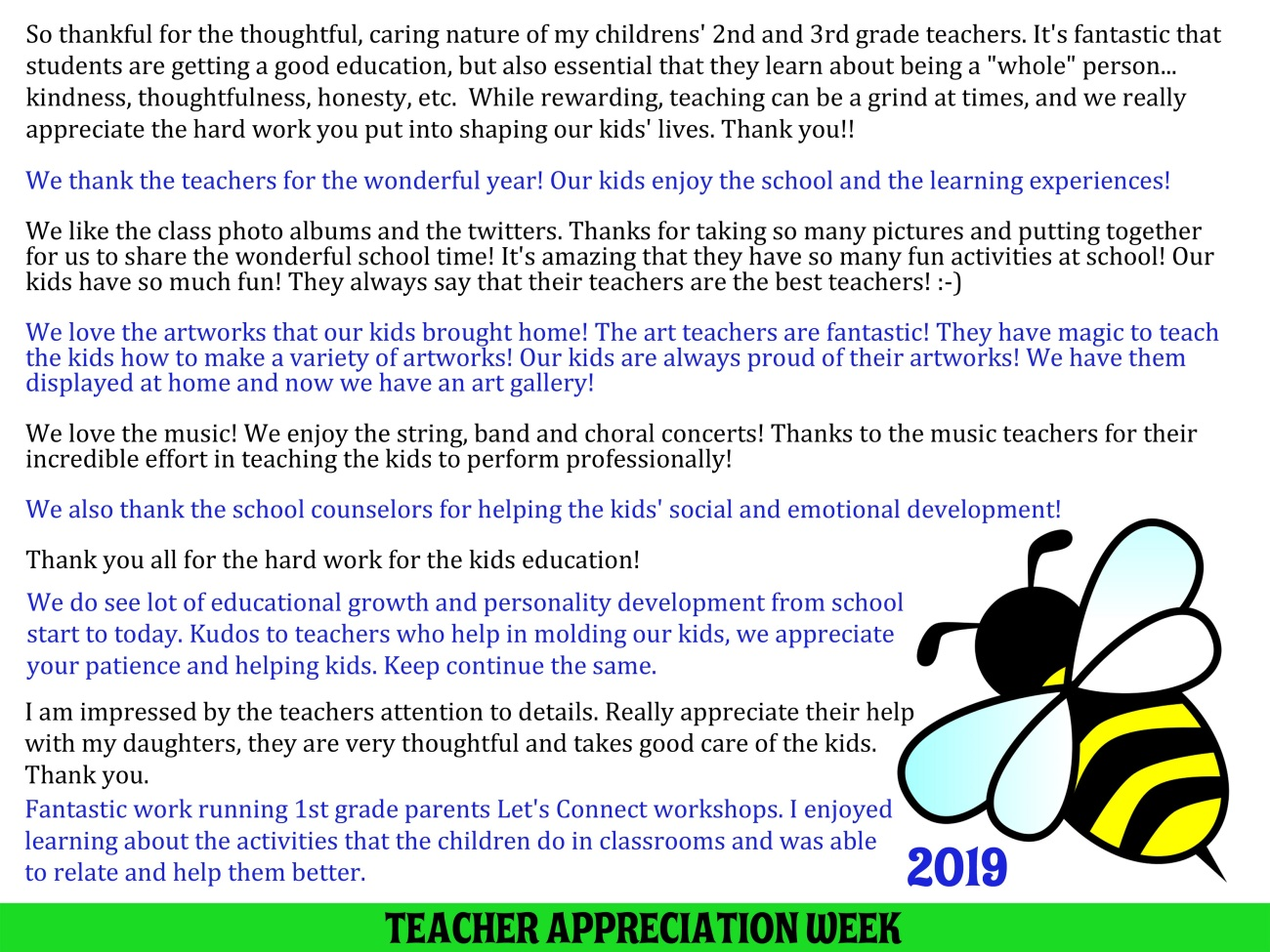 TeacherAppreciationWeek2019p2